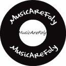 Photo de musicarefoly