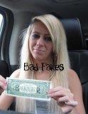 Photo de Bad-Fakes