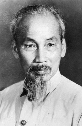 2 septembre : Fête nationale de la République socialiste du Viêt Nam.
