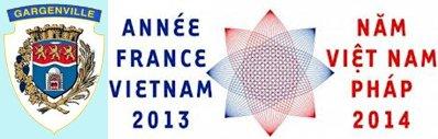 Année du Vietnam en France : préparation d'un événement à Gargenville