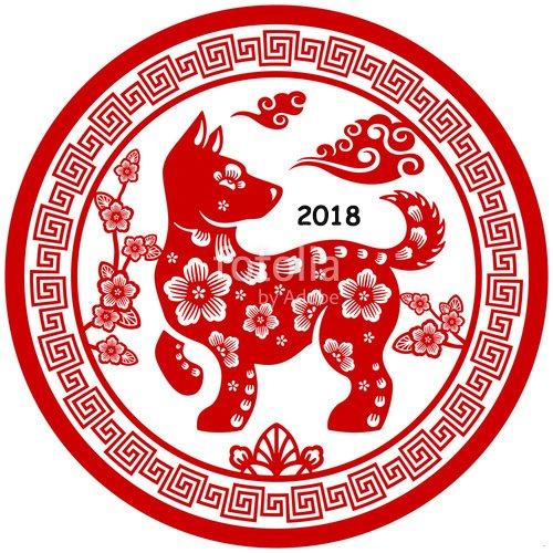 Traditions - Têt 2018