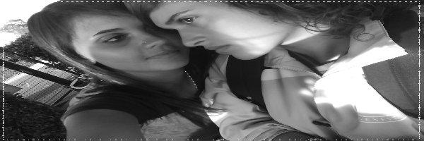 ‹ Verao  2009 + que parfais  ♥ .. ›