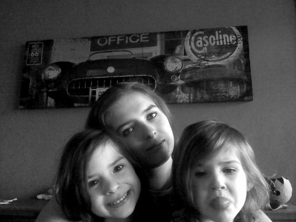 Mes Princesses Que j'Aime