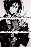 Photo de in-the-skin-of-killer