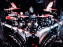 Photo de Slipknot-57300