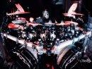 Photo de Slipknot-57300