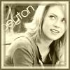 Hilarie-B-urton