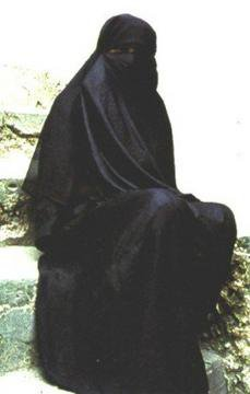 Blog de jilbab-oum-samsha