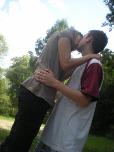 Un Amour pour un jour, Un Amour pour une vie !