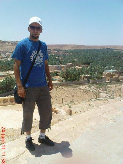 avec ness el khir algerie