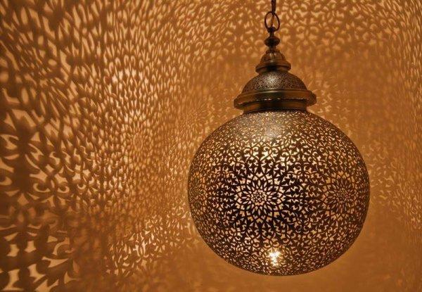 Ô mois de Ramadan :