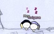 Oxigene