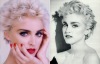 L'album True Blue de Madonna