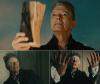 Blackstar : Nouvelle chanson et nouveau clip de David Bowie