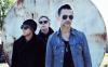 L'album Delta Machine de Depeche Mode