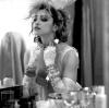 L'album Like a Virgin de Madonna