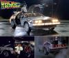 Mes films préférés avec des voitures - 1ère partie