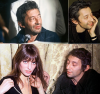 1928 - 1991 : Serge Gainsbourg For Ever