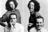 Songs from the Big Chair de Tears for Fears - 1985