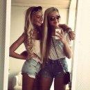 Photo de Crazy-Twins