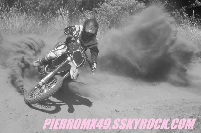 PIERRO MX 49