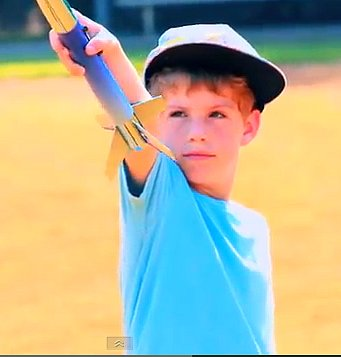MattyBRaps How To Love <3