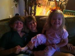 MattyBRaps <3 Family