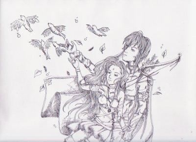 Drawing ...
