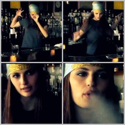 Shut-eye (2003)