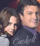 Photo de lovely-castle49