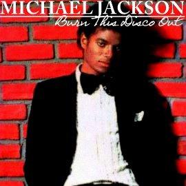 Articles De Covermichaeljackson Tagg 233 S Quot Michael Jackson
