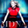 MDNA / Madonna Feat Lourdes - Superstar (2012)
