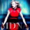 MDNA / Madonna Feat Nicki Minaj - I Don't Give A  (2012)