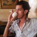 Photo de ahmedoum