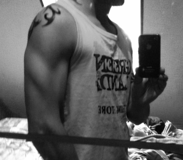 Je progresse petit à petit :)