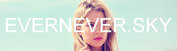 EverNever : Source story qui fait rêver.