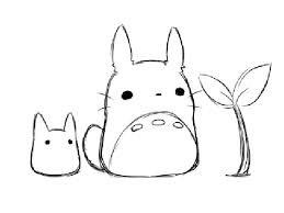 Blog interdit aux licornes et pandas ^^^^^^