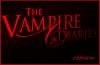 Vampire Diaries Return