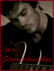 Interview Ian Somerhalder