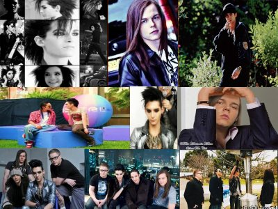 1er montage nouvelle photo du groupe