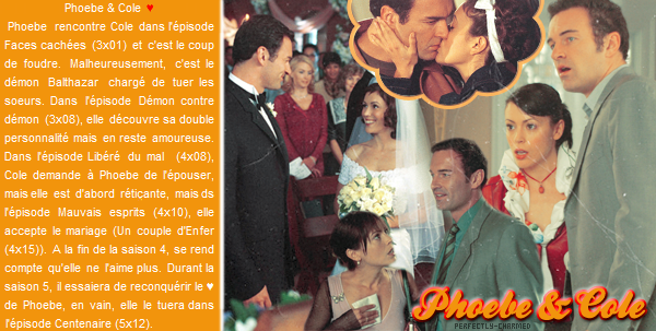 Phoebe & Cole Créa / Texte / Déco