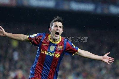3-4 eme buts villa