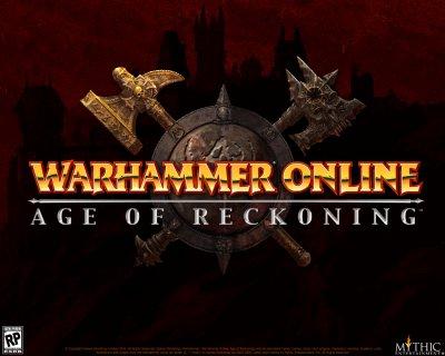 bienvenue sur mon blog dédiée au warhammer battle bon visite et lachez vos coms