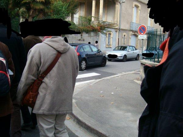 Extrait 9 du bon programme pour les Français : La publicité