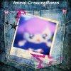 x-Animal-CrossingManon
