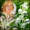 Cadeaux  Offert   Par  Mes  Amis (e)   Mille  Bisous ........
