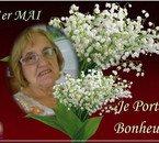 Cadeau  Offert   Par  Mes  Amis (e)    Mille  Bisous ........