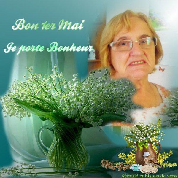 TRES  BONNE  JOURNEE  DE  DIMANCHE  MES CHERS  AMIS  (E)