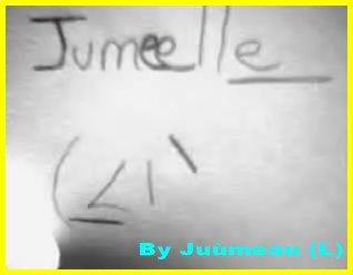 ♥_Jumelle.xx3_♥