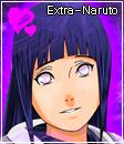 Photo de Extra-Naruto